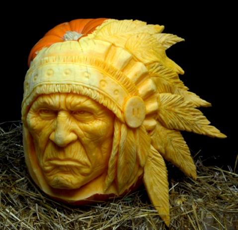 http://sillyreverie.files.wordpress.com/2011/11/halloween-pumpkin-chicquero-chief1.jpg?w=708