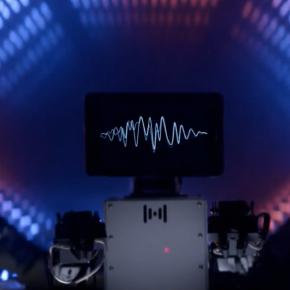 Intel- Intelligent Sounds