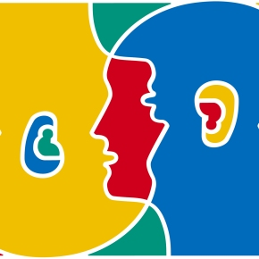 Language – How Am I Even Speaking RightNow?